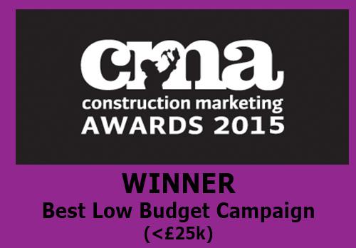 Winner Best Low Budget.jpg