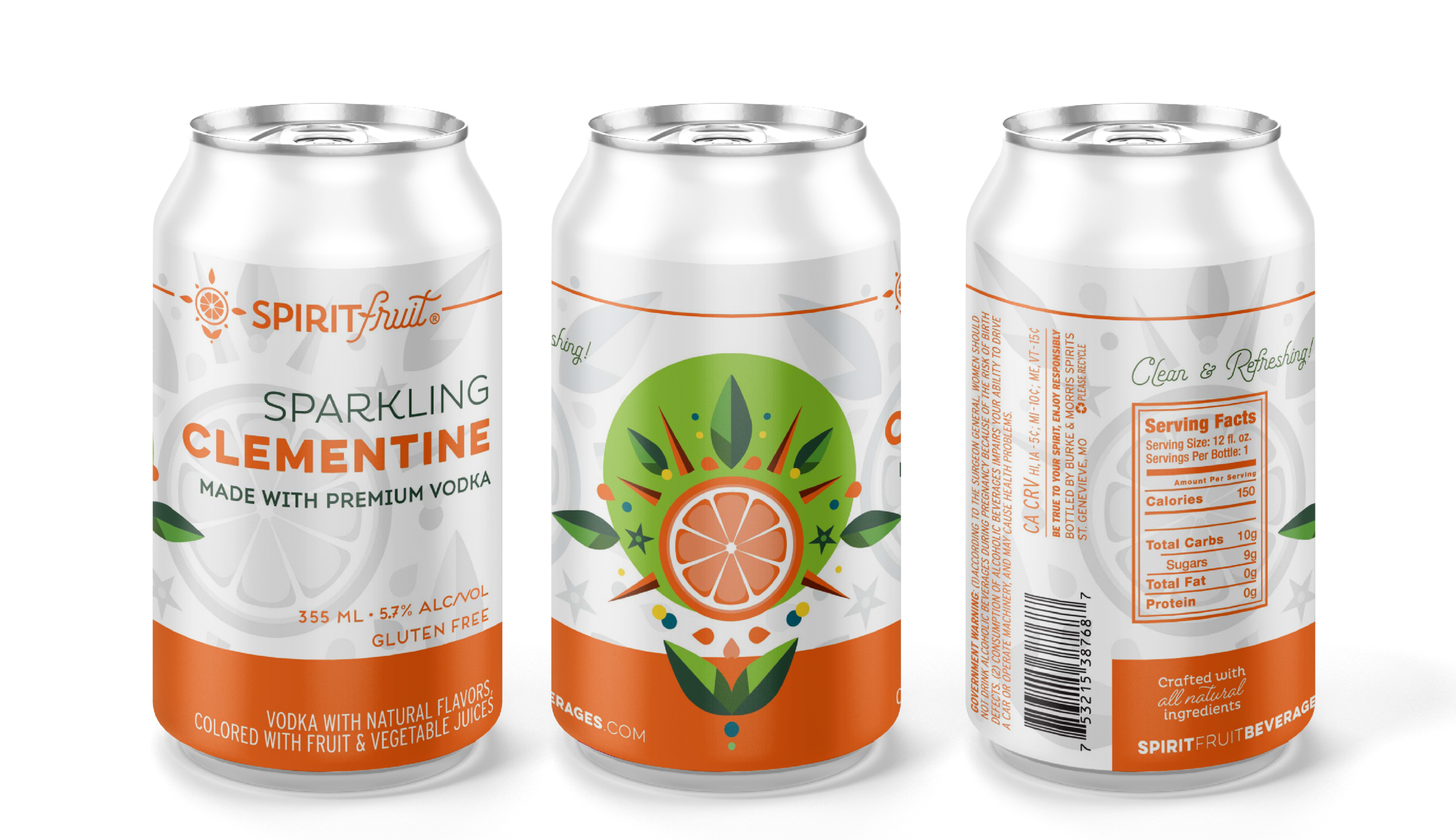 Spiritfruit-Can_Mockup-Clementine-3 (1).png