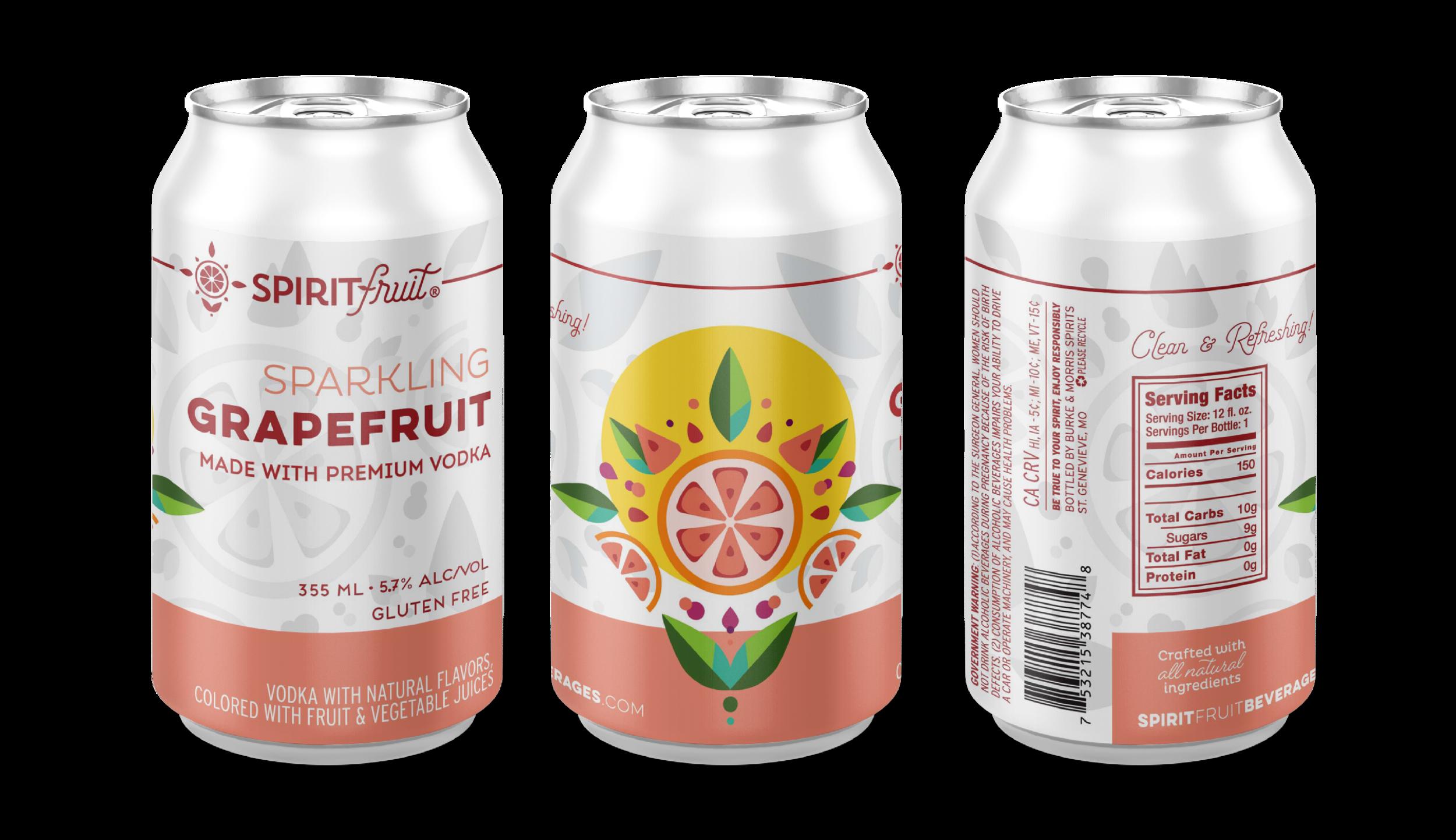 Spiritfruit-Can_Mockup-Grapefruit-3.png