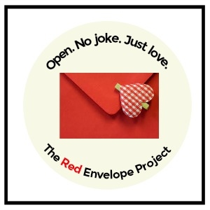 The red envelope project_1.jpg