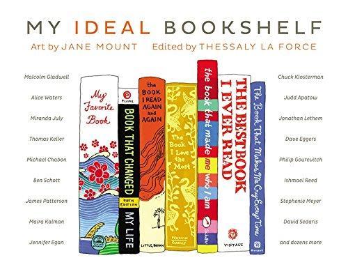 image of my idea bookshelf 2.jpg