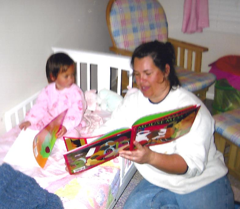 Mommy Reading to Anna.jpg