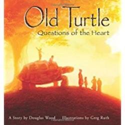 old turtle image.jpg