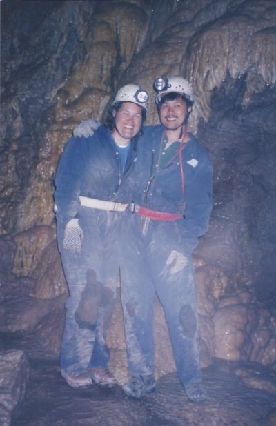 Rats Nest Cave.jpg