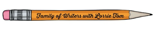 Family of Writers with Lorrie Tom.png