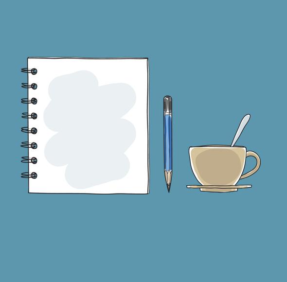 writing recipe logo_1.png