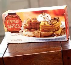 TJ Pumpkin waffles.jpg