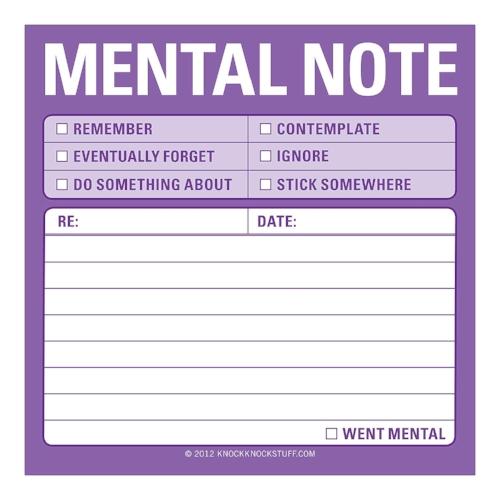 Mental Note Post IT.jpg
