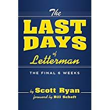 last days of letterman.jpg