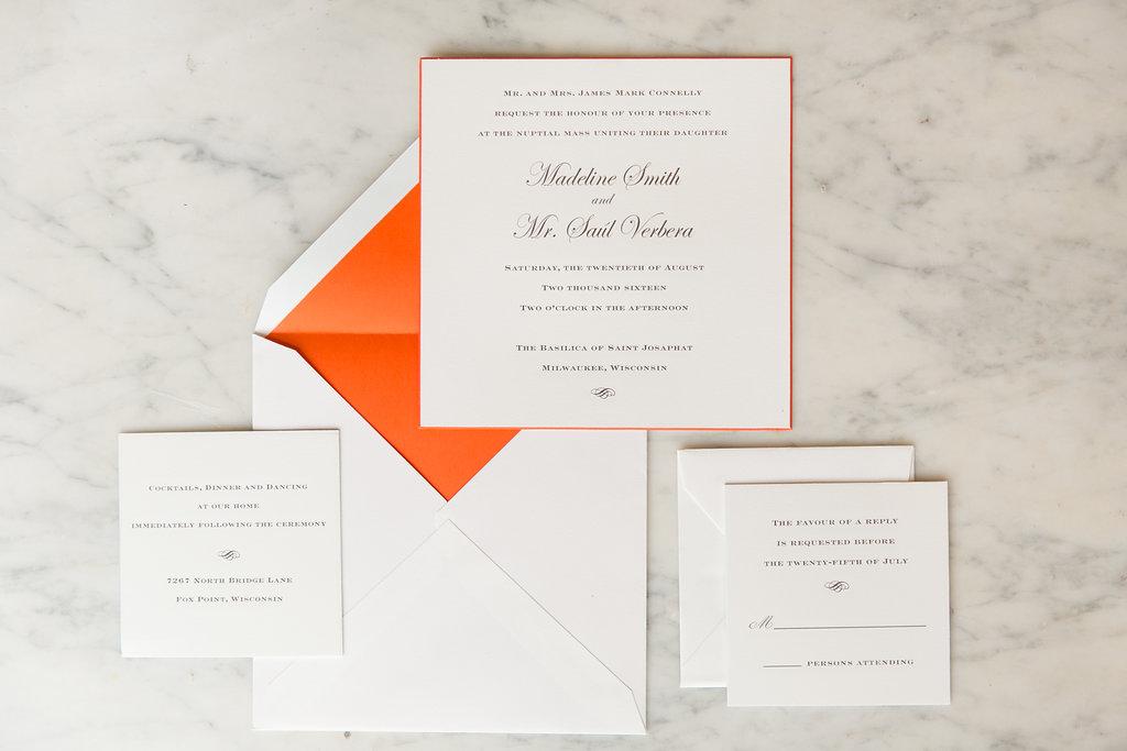 wedding_orange2 copy.jpg