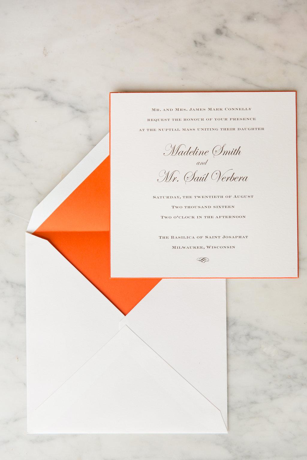 wedding_orange1 copy.jpg