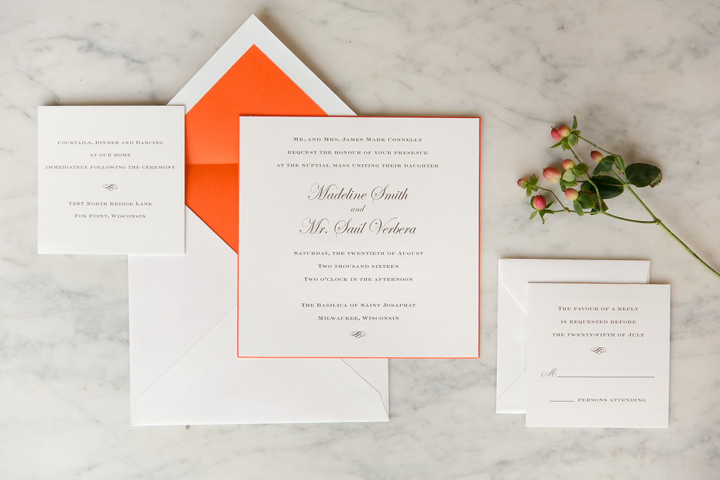 wedding_orange3 copy.jpg