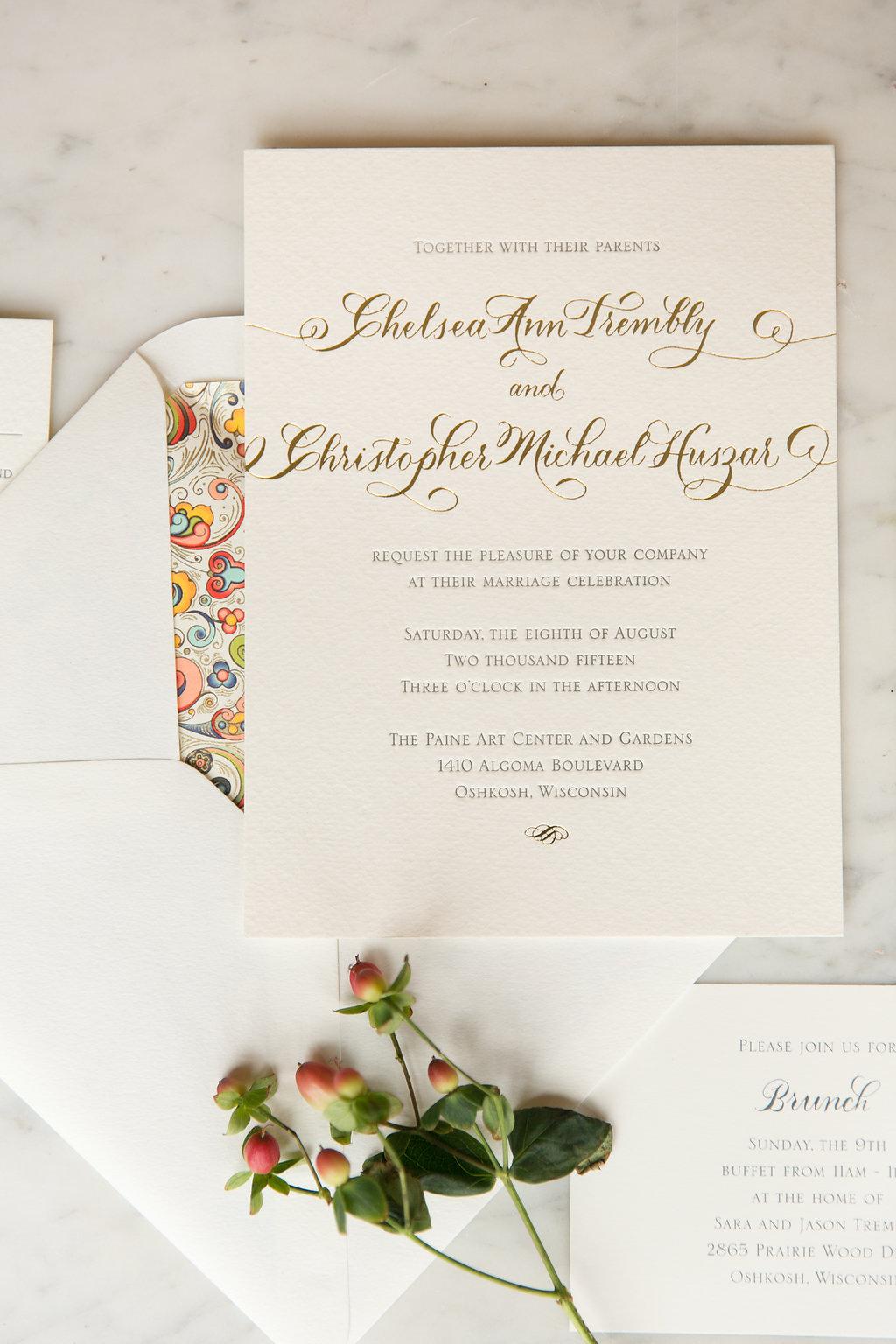 wedding_calligraphy21.jpg