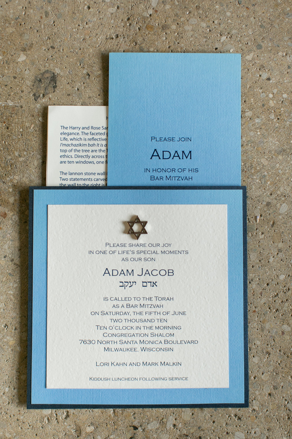 mitzvah_adam5.jpg