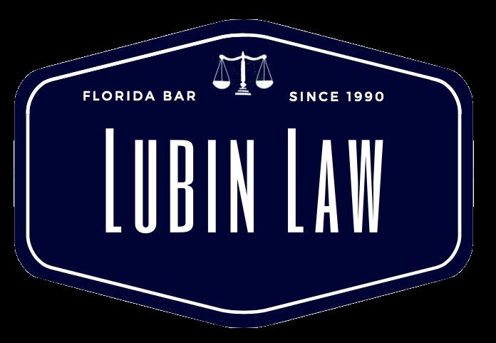 Lubin Law Firm