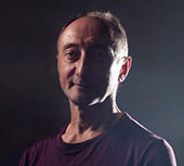 Chris Benstead - headshot new.jpg