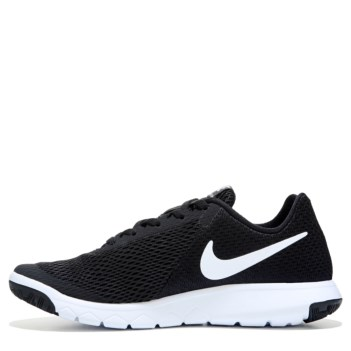 Nike Women's Flex Experience Running Shoe