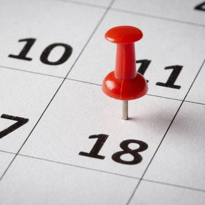 counselling_calendar