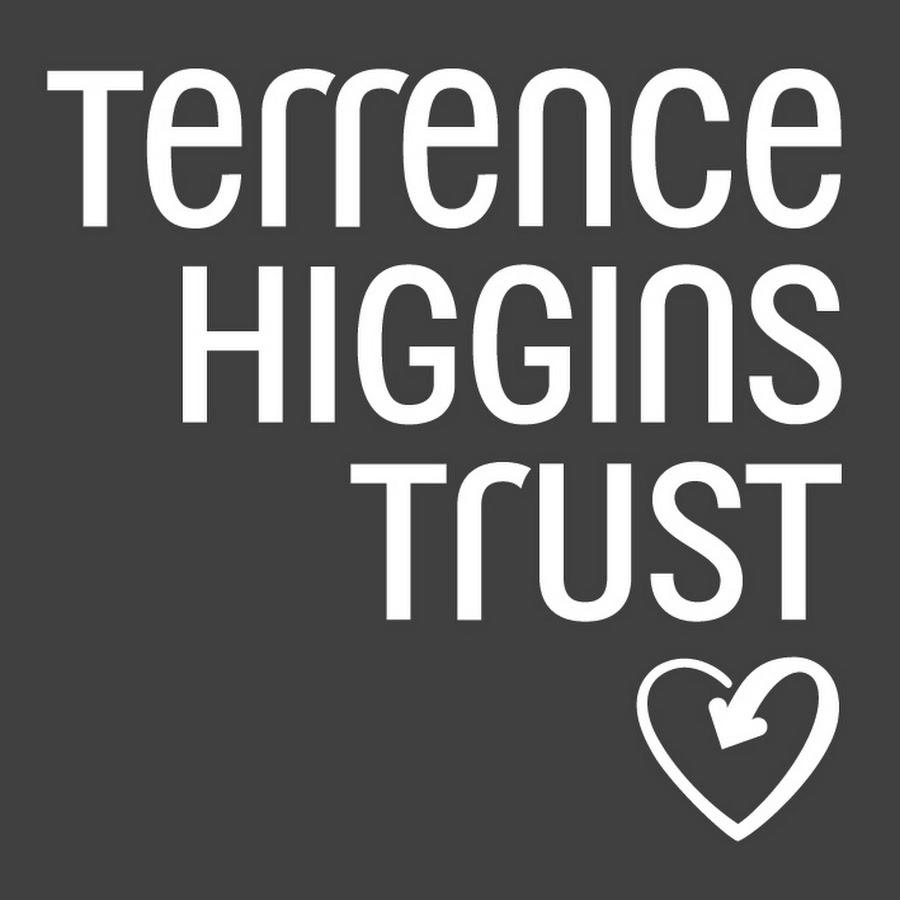 1446552194-terrence-higgins-trust.jpg