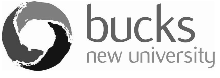 bucks-logo.jpg