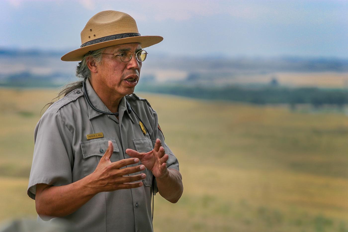 2398 Little Bighorn ranger web.jpg