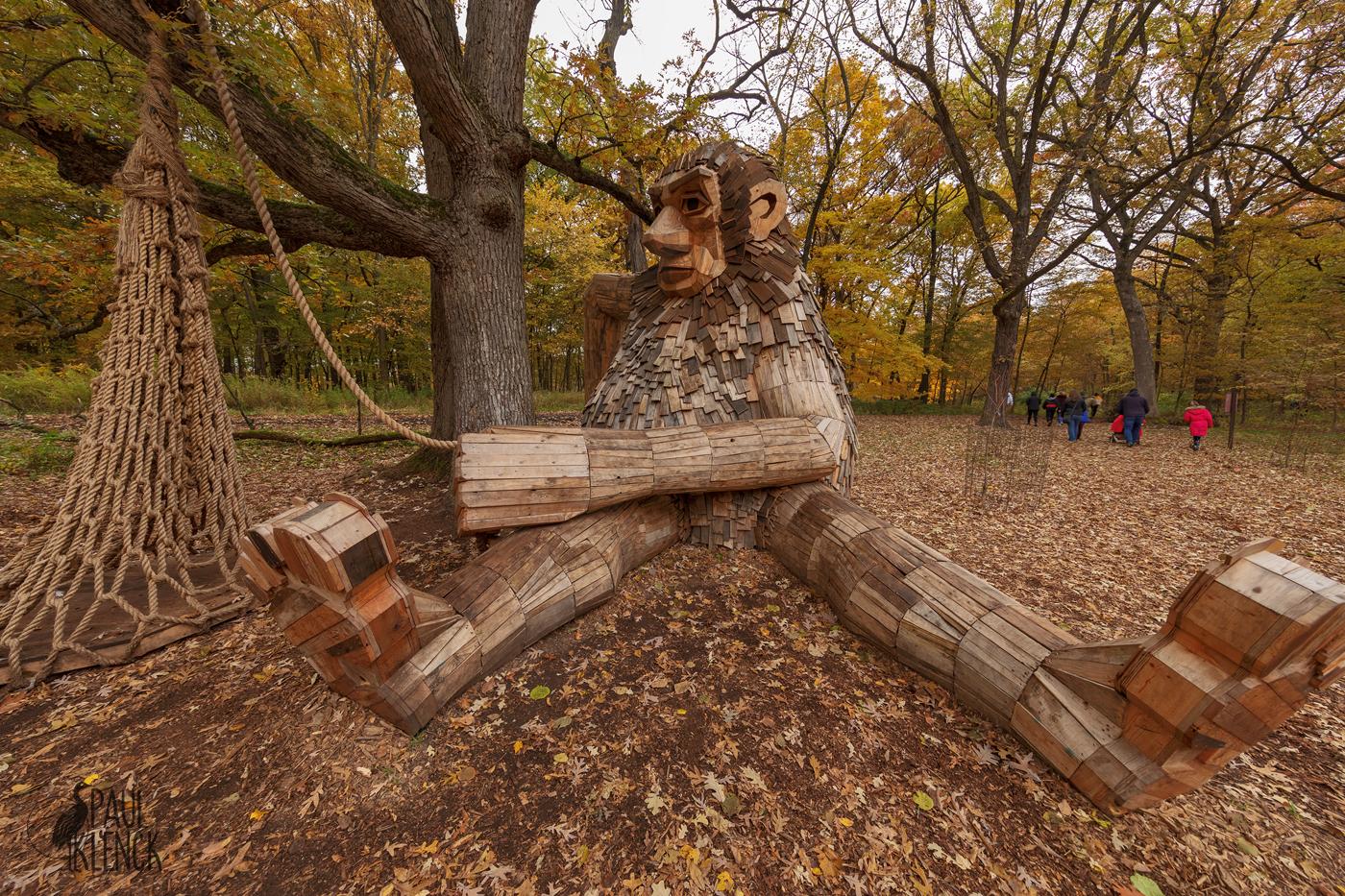 Morton Arboretum-5797-sit.jpg
