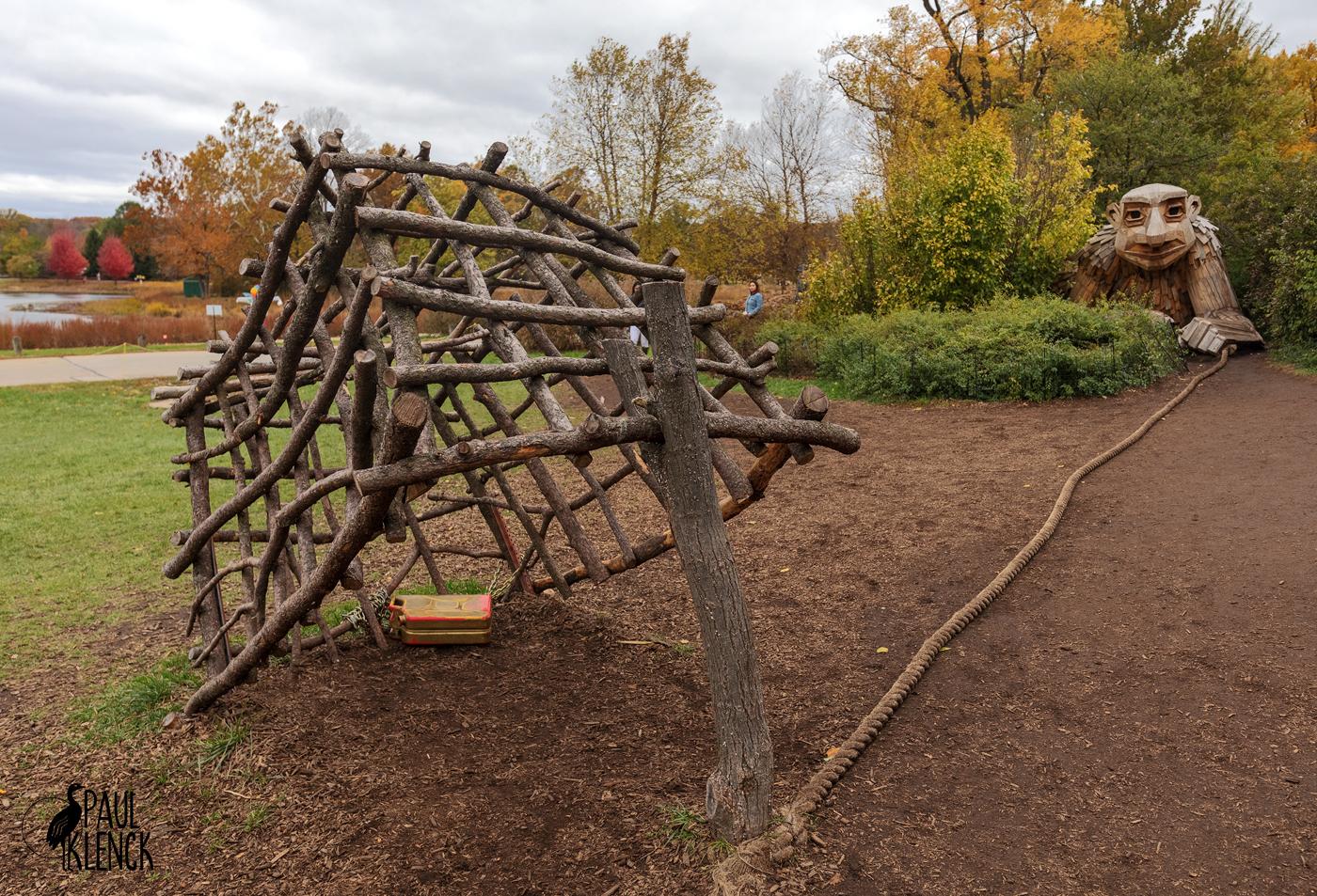 Morton Arboretum-5722-.jpg