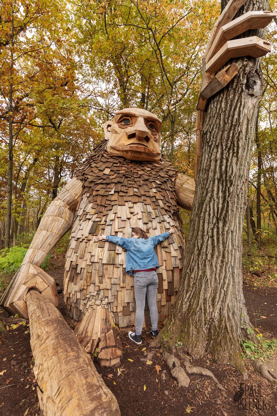 Morton Arboretum-5647.jpg