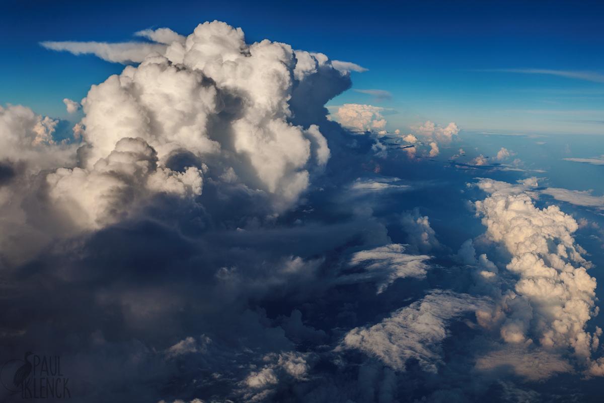 3 clouds 2012 MCO.jpg