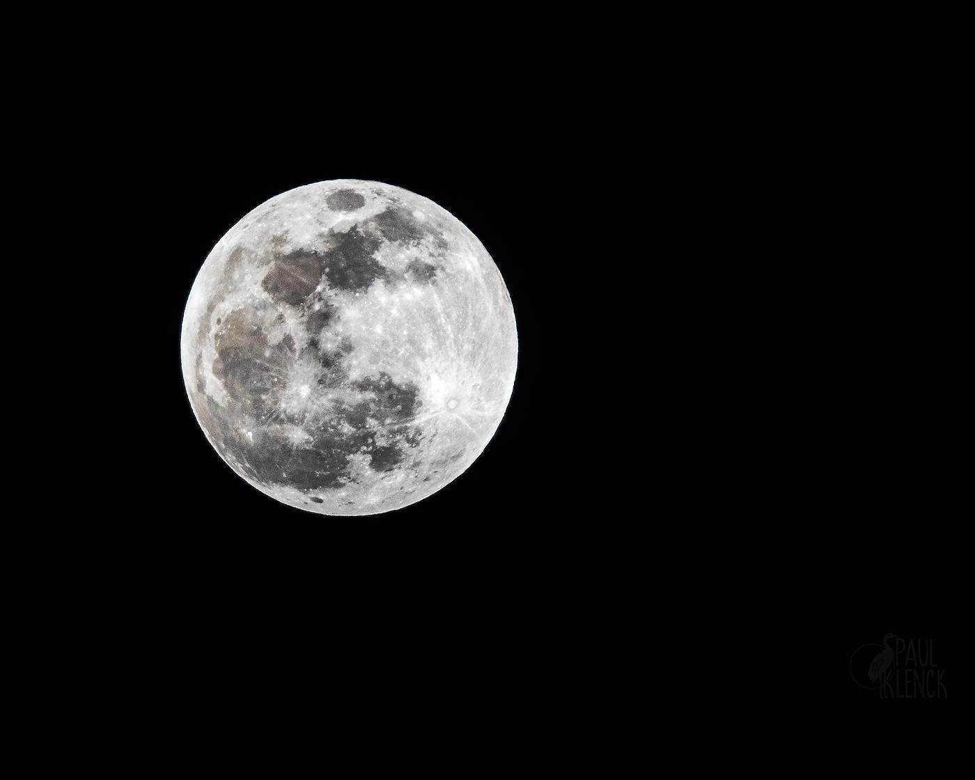 4 Lunar  2019Jan20-3004.jpg