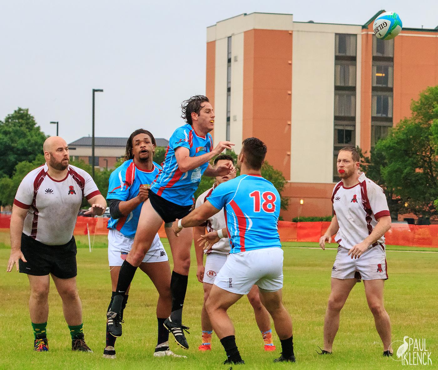 rugby_4925.jpg
