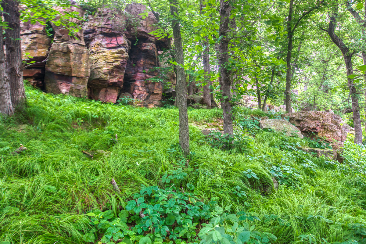 pipestone ridge-.jpg