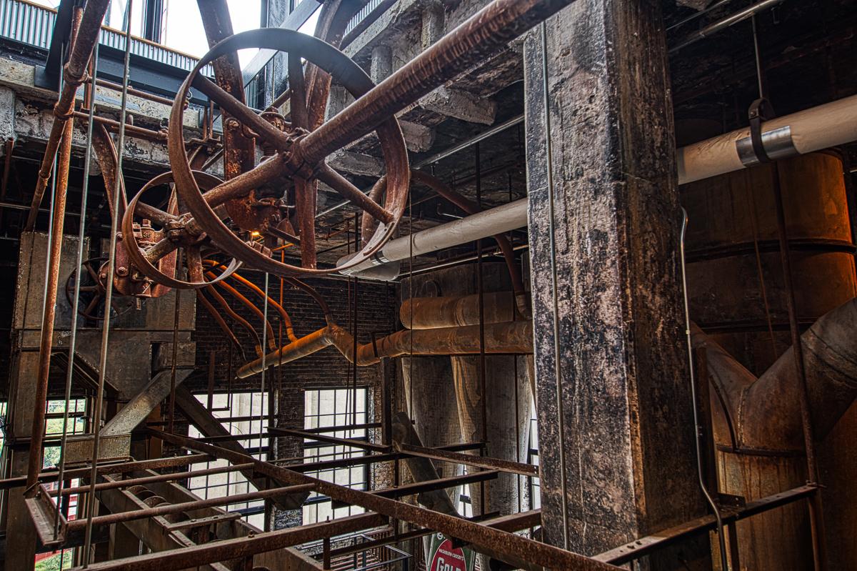 Mill city power-9835.jpg
