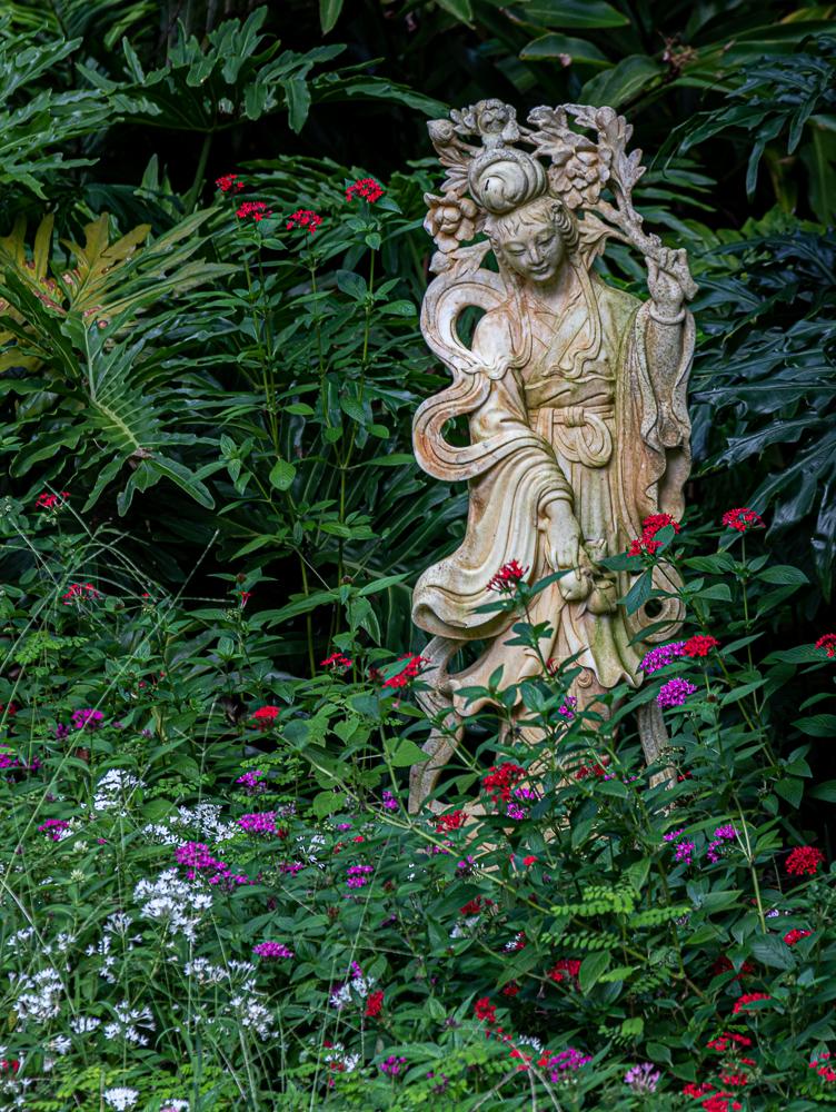 Washington Oaks Live statue-9512.jpg