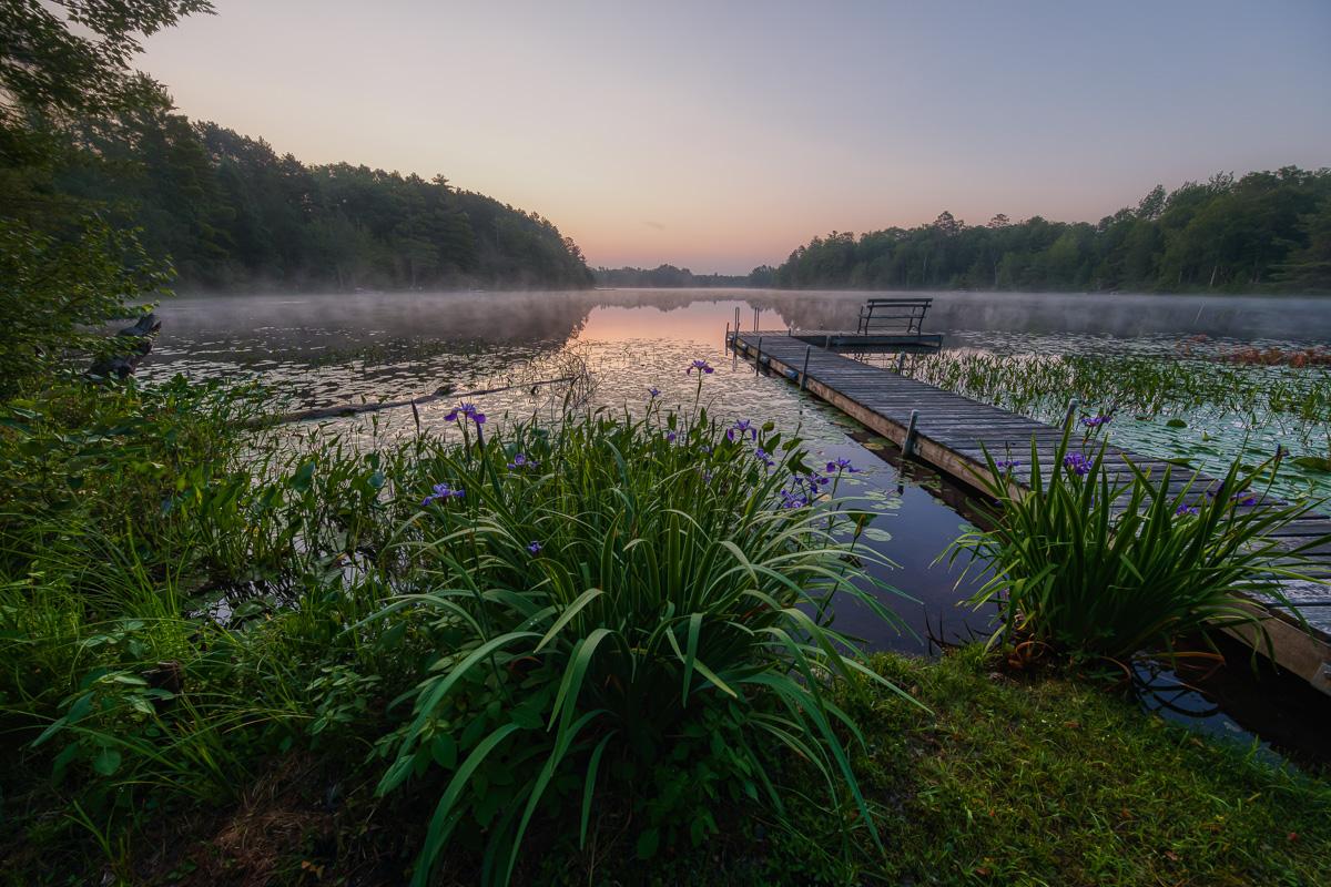 Wisc lake dawn-2.jpg