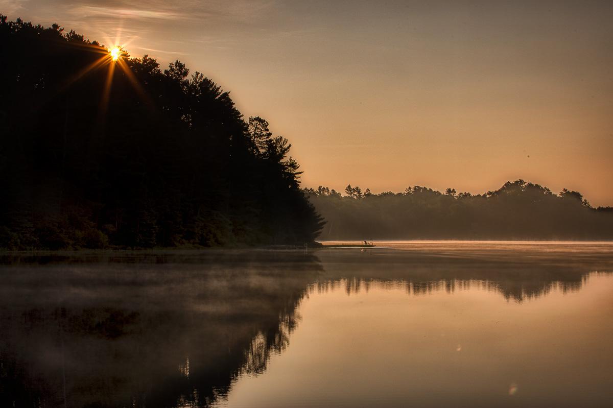 Wisc lake sun star-2.jpg
