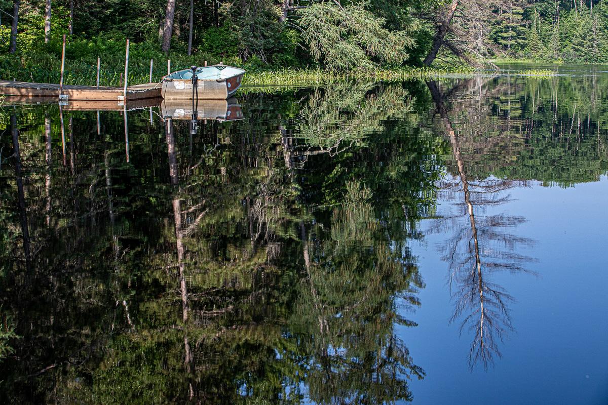 Wisc lake boat float-7320.jpg