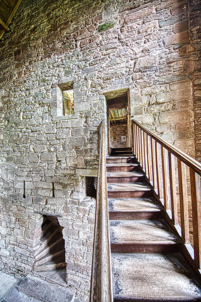 Huntingtower castle stair-2.jpg