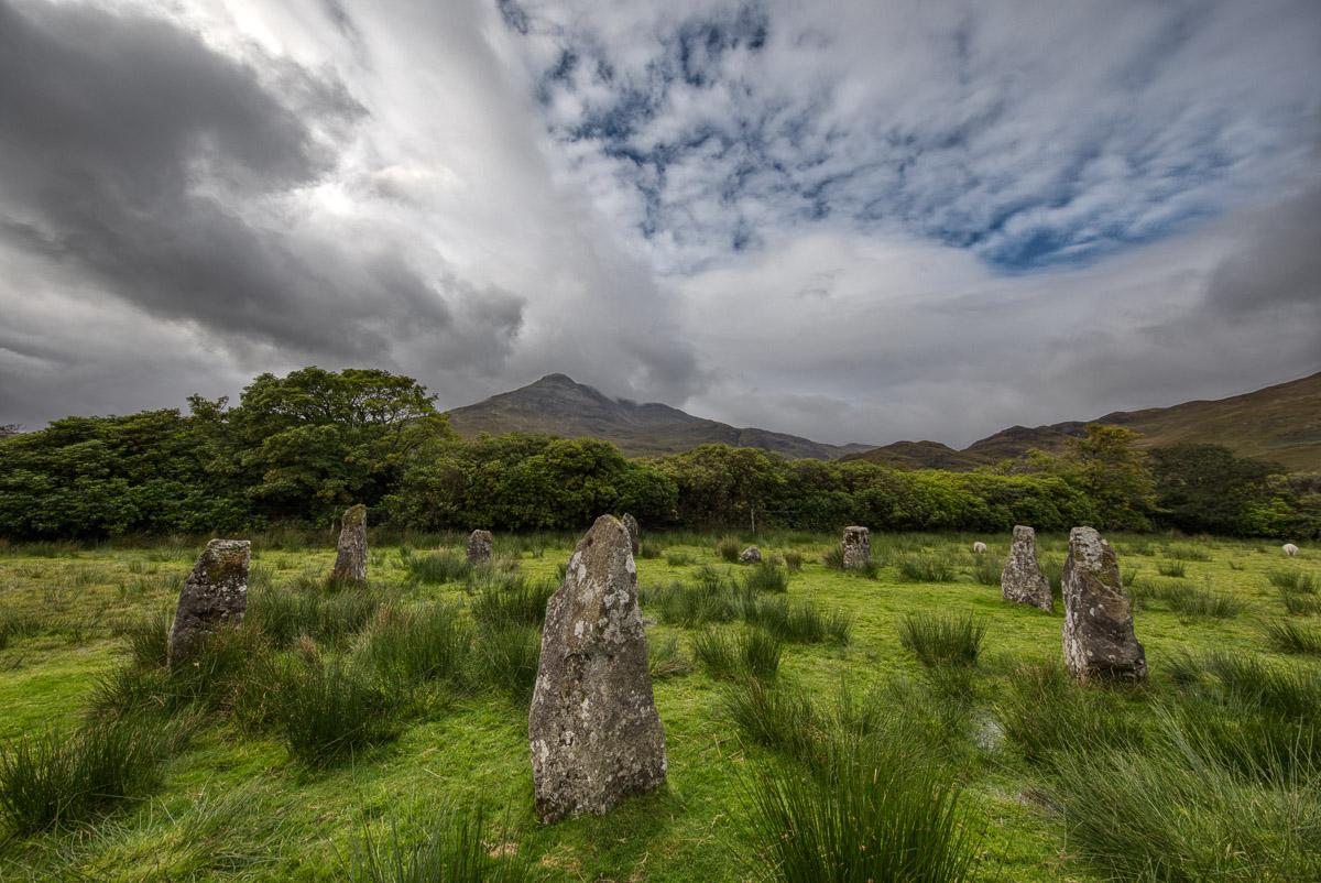 standing stones-2.jpg