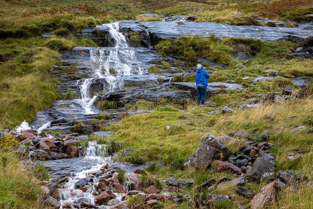 Glencoe cascade-3841.jpg