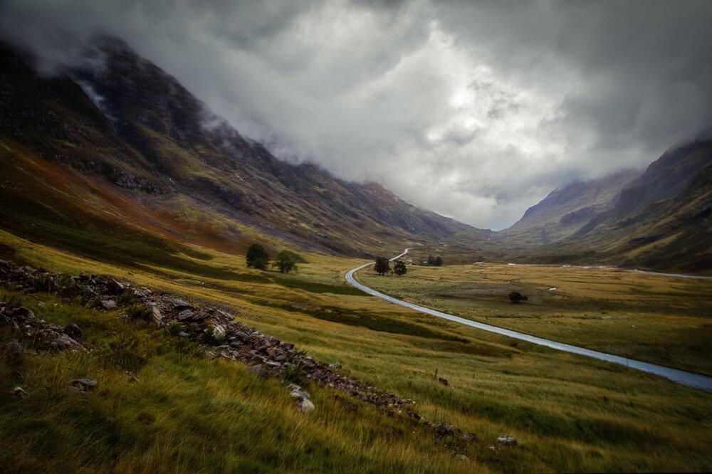 Glencoe road-2.jpg
