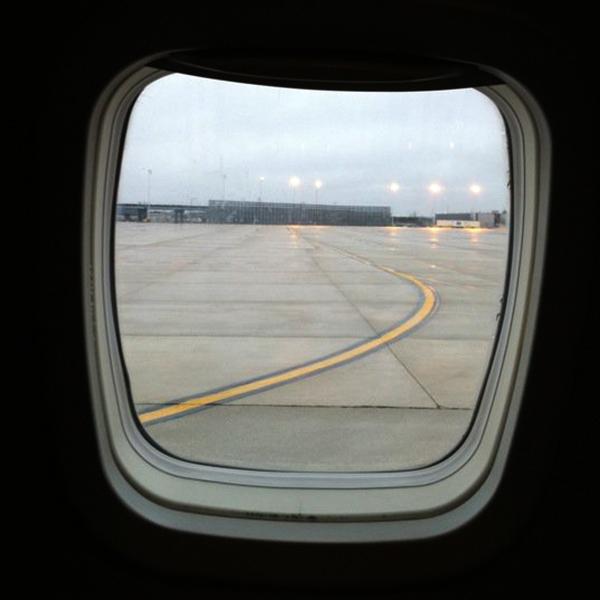 planepic2.jpg