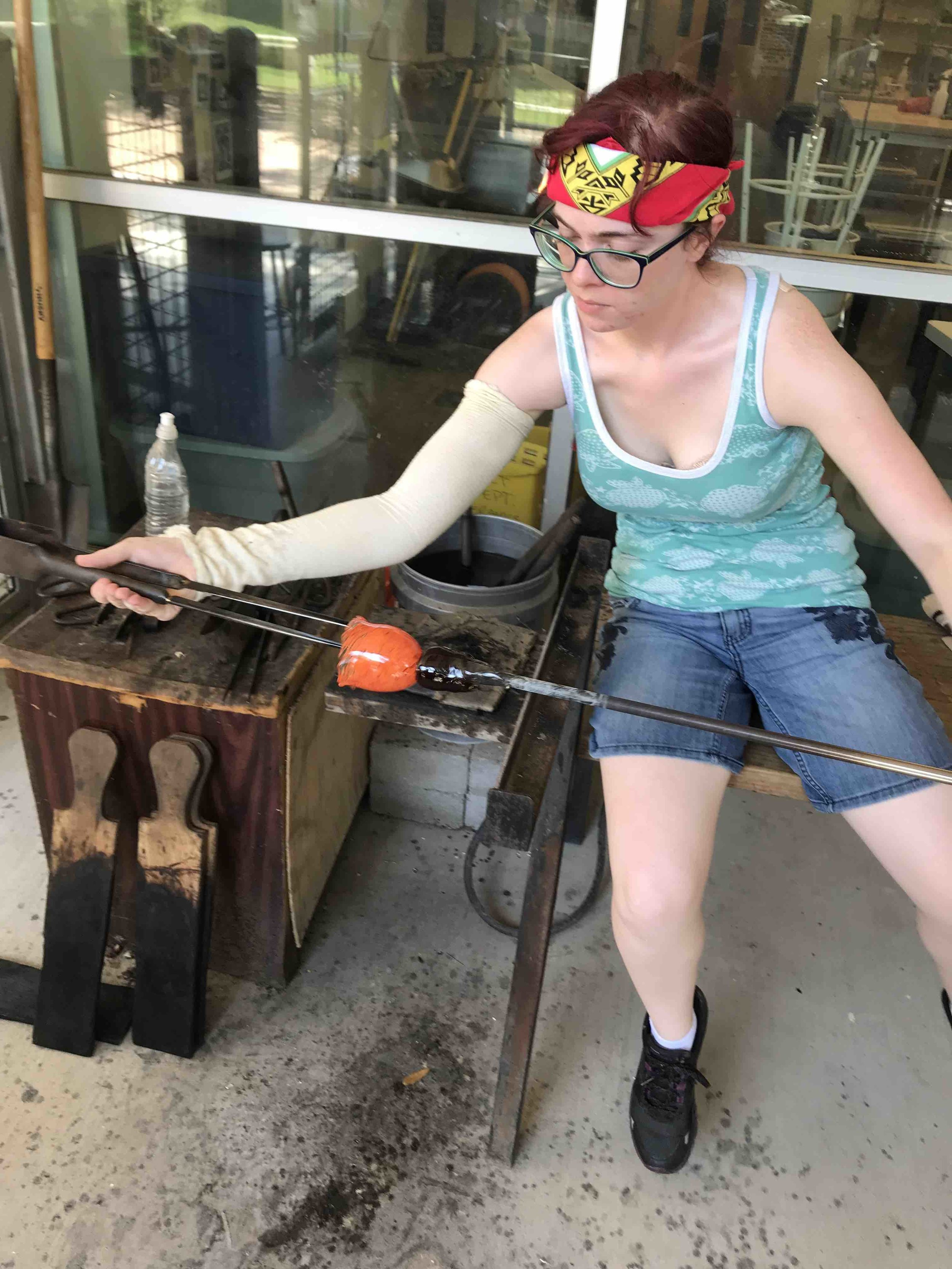 Glassblowing.jpg