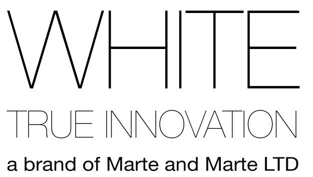 Logo white groß.jpg