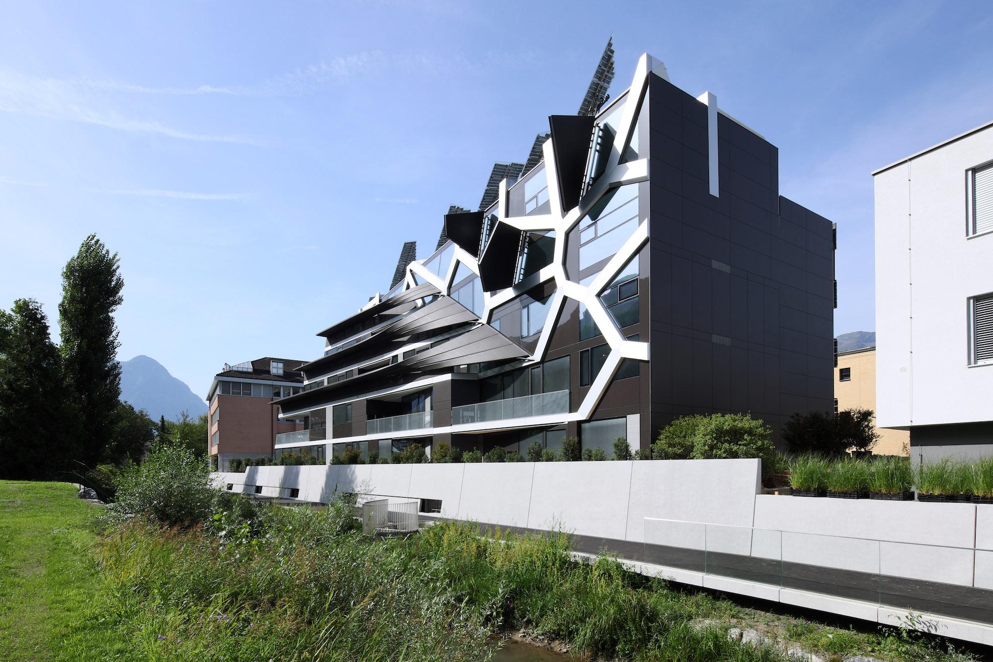 P03_falkeis.architects_a.e.b_Foto R.Korner_3C3A9176.jpg