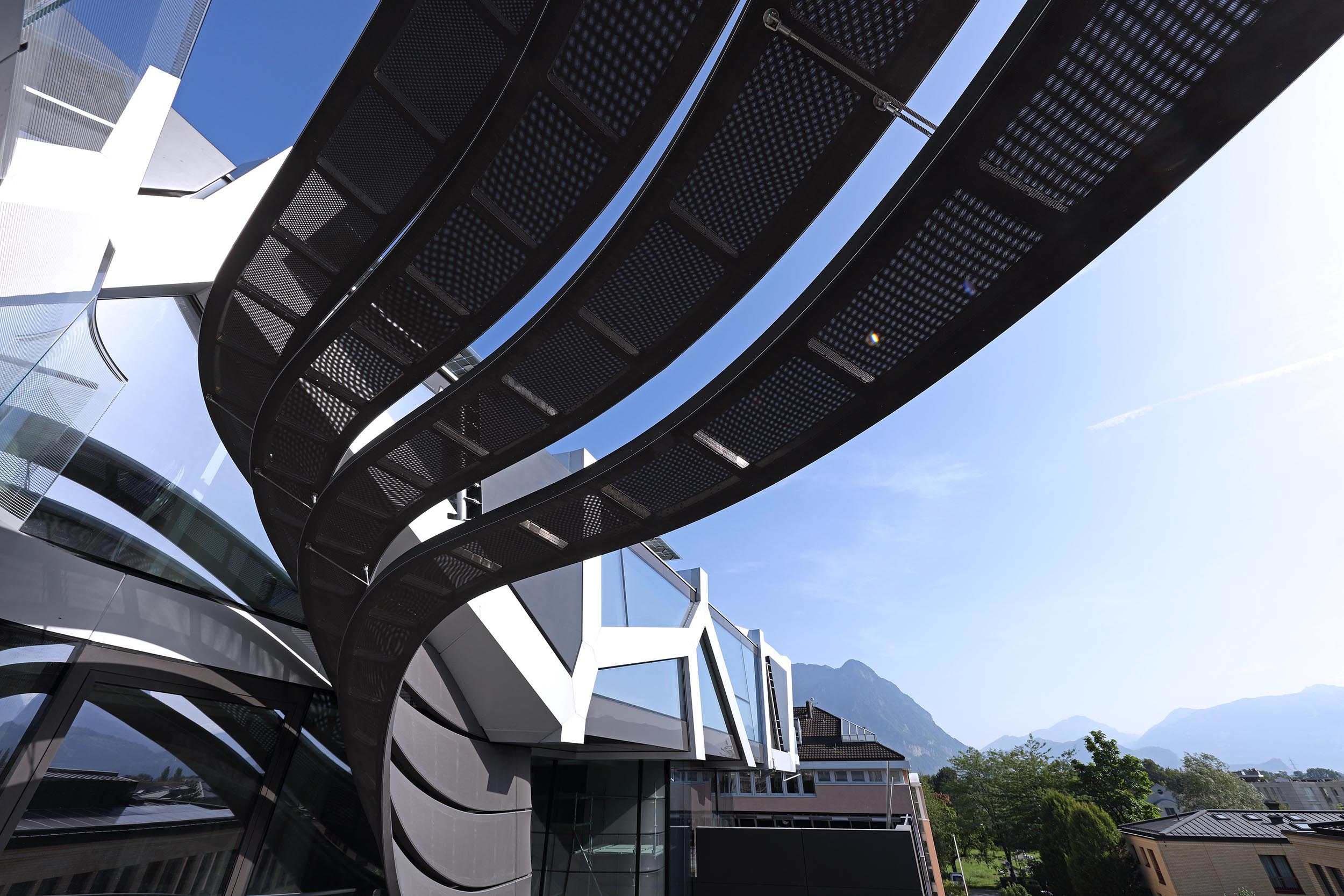 P10_falkeis.architects_a.e.b_Foto R. Korner.jpg