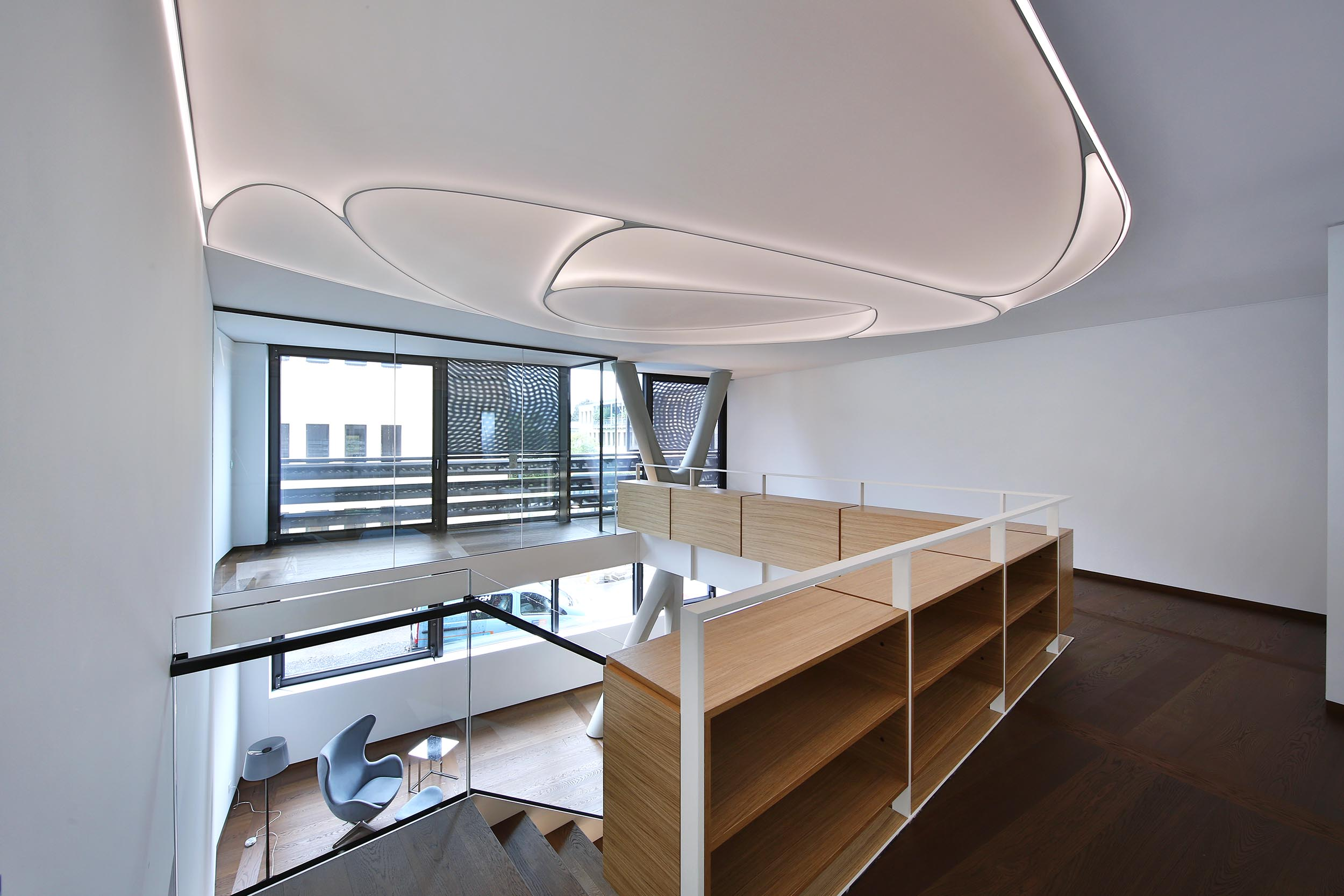 P14_falkeis.architects_a.e.b_Foto R. Korner.jpg