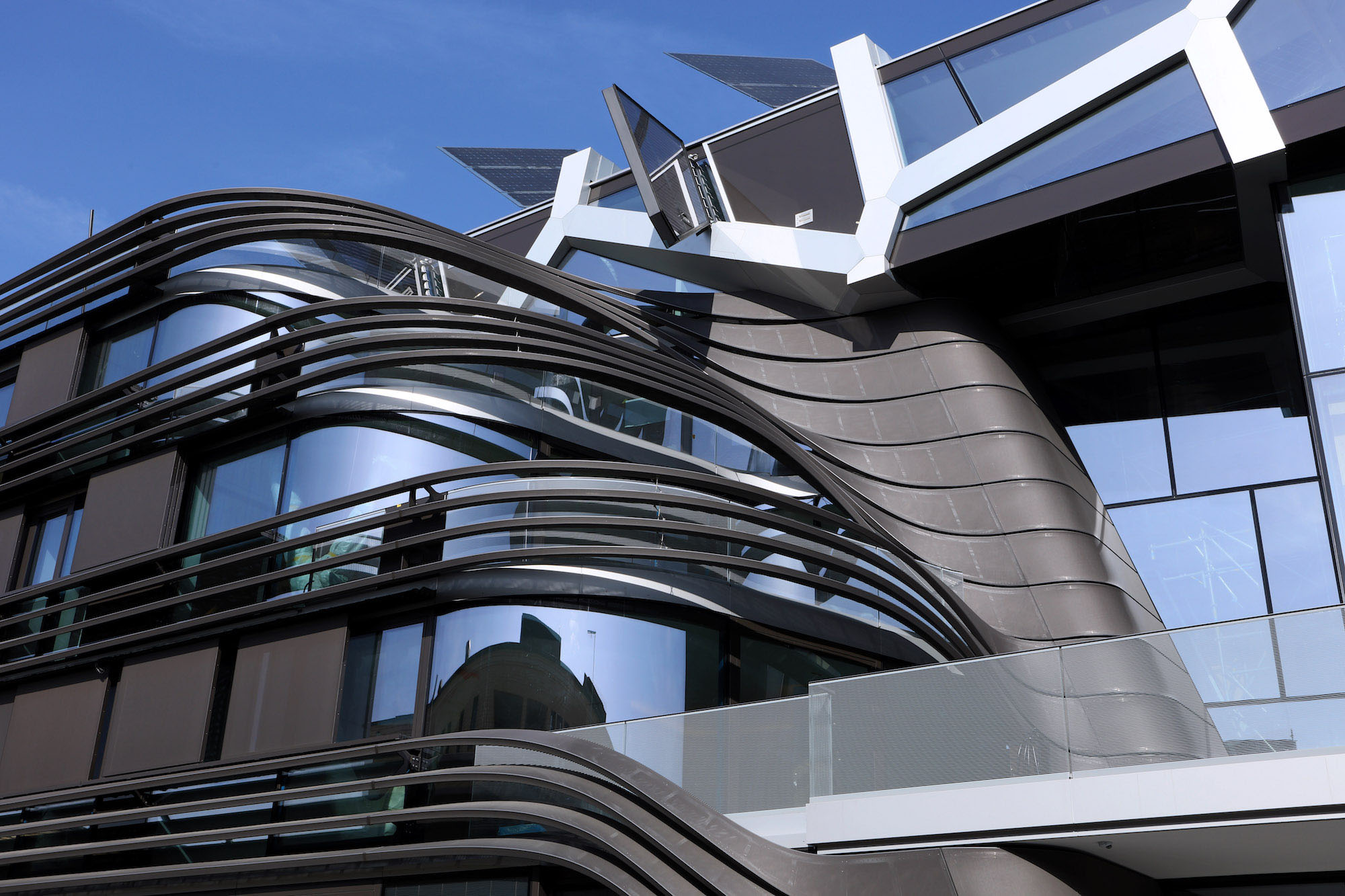 P04_falkeis.architects_a.e.b_Foto R.Korner_3C3A9503be.jpg