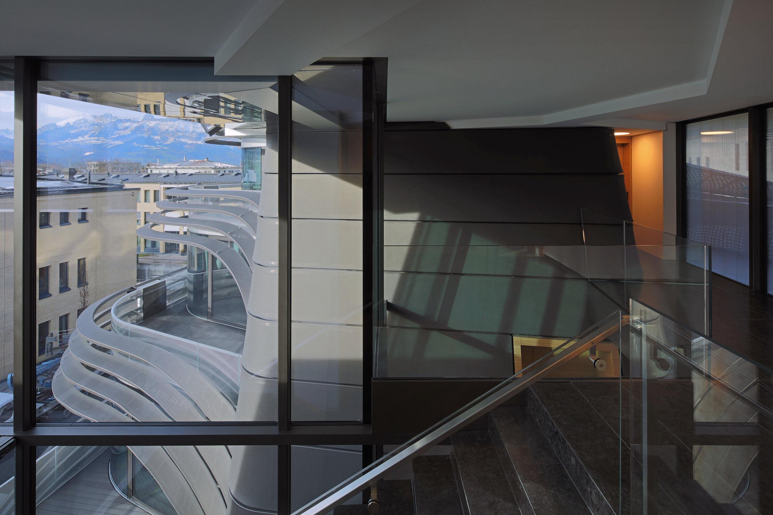 PK12_falkeis.architects_a.e.b_Foto R.Korner_3C3A0587neuneu.jpg