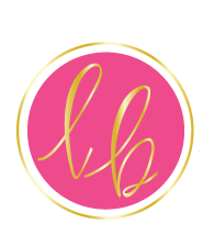branding_icon-01.png